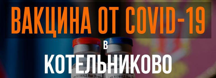 Прививка вакциной от коронавируса в Котельниково Спутник V. Адреса и телефоны где можно сделать бесплатно и платно в Котельниково. Актуальные цены.